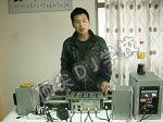 广西桂林学员邓明