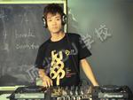 DJ孙明飞