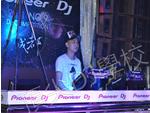 刘阳老师2011年第九届先锋全国DJ大赛成都赛区