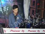 2011年第九届先锋DJ大赛
