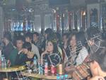2011年先锋DJ大赛成都皇家一号酒吧