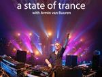2010万人现场 百大DJ Armin van Buuren劲爆现场 Trance Energy