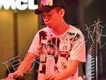 2011年第九届先锋杯东亚DJ总决赛DJ刘阳