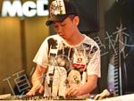刘阳老师2010东亚DJ总决赛视频