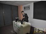 学员刘浩然慢摇练习视频