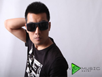 DJ老师 --  陆中春