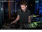 欧美流行榜单说唱Shutterbug Remix