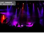 多元素震撼现场!众DJ万人现场激情电音派对2010(58分钟)很值得收藏哦!