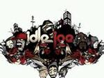 超好听说唱男歌 高清视频Jim_Jones-Intro_f._Sen_City_n_Chink_Santana