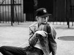 经典气氛HIP HOP榜单Naughty By Nature - Hip Hop Hooray John Cha Party Break
