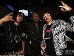 国外榜单经典男说女唱- Beyonce ft Jay-Z Fatman Scoop
