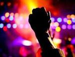 crazy_e-suicide_hotline-dvdrip国外夜店时尚说唱节奏