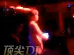 学员DJ ViVi做场视频