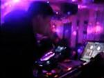 学员DJ RD做场视频