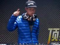 DJ学员王露R&B接歌练习视频