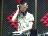 DJ学员桂鑫 R&B接歌练习视频