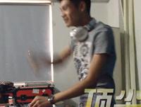 20146月份顶尖DJ内部交流赛-卢锋