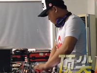 20146月份顶尖DJ内部交流赛-董永奇