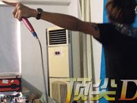 20146月份顶尖DJ内部交流赛-朱桂林