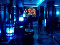 2013 DJ刘阳酒吧现场直击