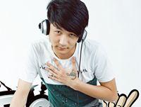 顶尖DJ学员汤程程