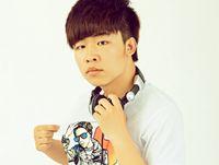 顶尖DJ学员牛鑫鑫