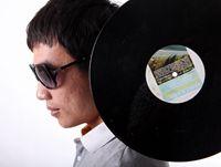 顶尖DJ学员董坤鹏