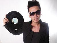 顶尖DJ学员韩俊涛