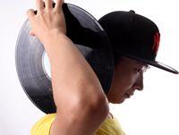 顶尖DJ学员宋威