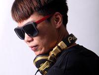 顶尖DJ学员俞良银
