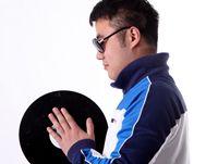 顶尖DJ学员林大海