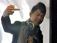 山东学员王志国机房练习照片
