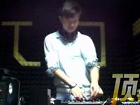 20140820郭浩浩d阶段接歌练习视频