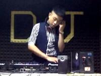 王彪D阶段House接歌练习视频
