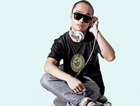 顶尖DJ学员范鹏E阶段R&B接歌练习