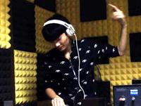 顶尖DJ学员顾大双R&B接歌练习
