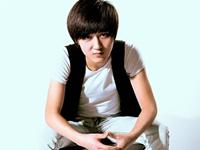 顶尖DJ学员施昊House接歌练习视频