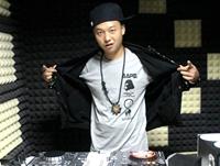 安徽亳州DJ学员张蒙蒙机房练习