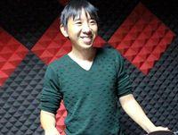 重庆DJ学员刘作端机房练习