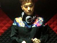 顶尖DJ学员小熊E阶段R&B接歌练习