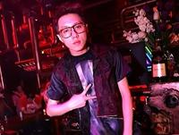 深圳SoHo DJ周俊希新年祝福顶尖DJ培训