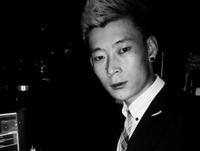 长沙苏荷酒吧DJ段世宝新年祝福顶尖DJ学校