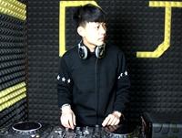 安徽DJ学员王养成机房练习照片