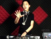 顶尖DJ学员吴玄良D阶段house练习(未过)