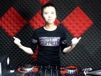 山西DJ学员贾东青机房照片