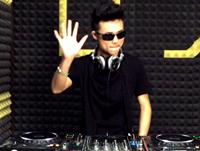 顶尖DJ学校学员唐海龙D阶段考核视频
