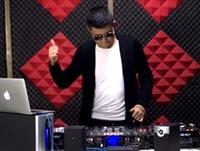 顶尖DJ学校学员顾锡军D阶段数码考核