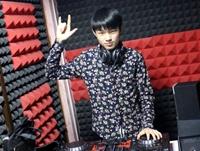 安徽舒城DJ学员李劲松机房照片