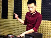 顶尖DJ学校学员王振华E阶段考核