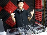 顶尖DJ学校学员杨建普D阶段考核